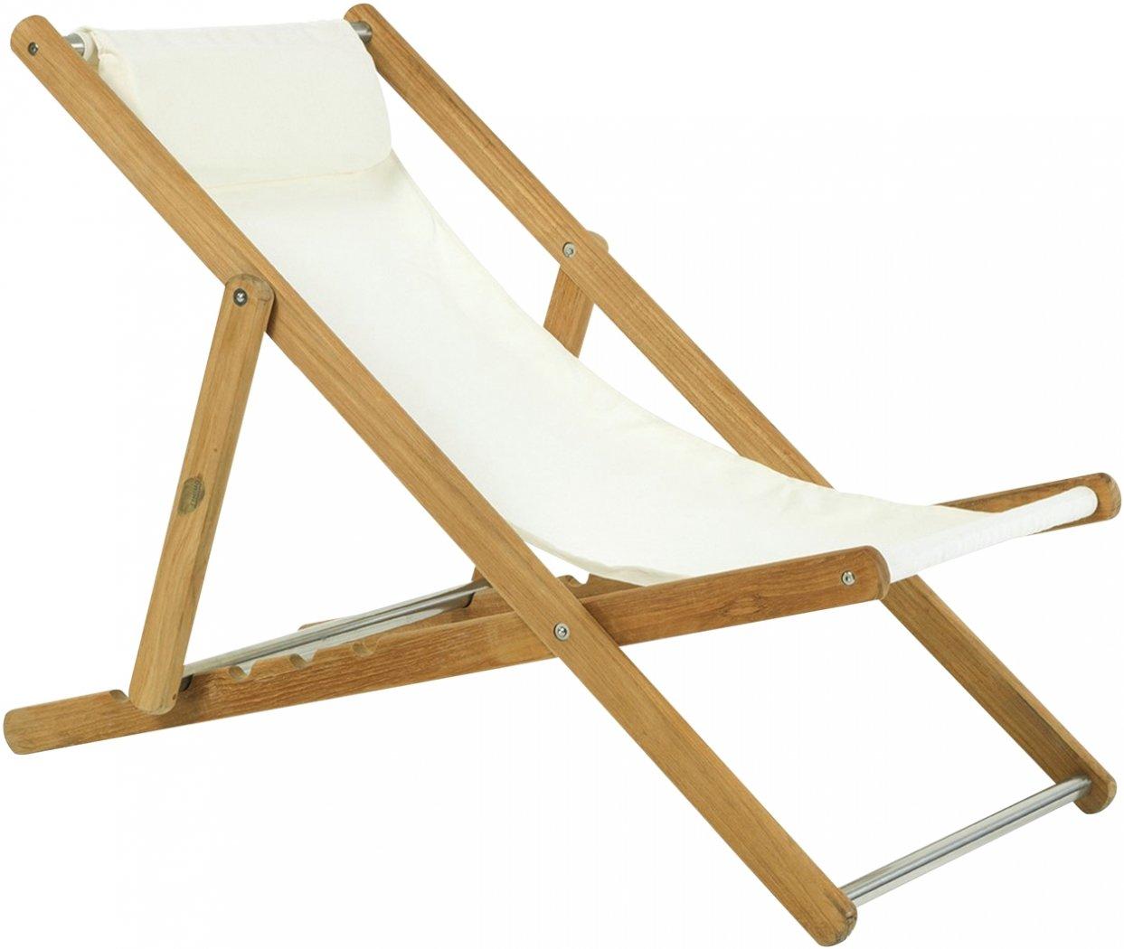 Aurinkotuolit ja vuoteet verkkokaupasta